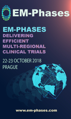 Banner for Em-Phases: Delivering Efficient Multi-Regional Clinical Trials